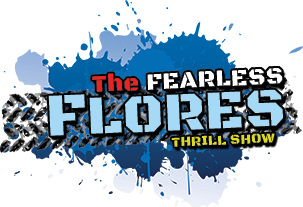 FearlessFlores